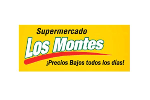 losmontes